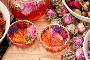 natural herbal floral tea 05.jpg