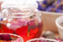 natural herbal floral tea 06.jpg