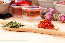 natural herbal floral tea 11.jpg
