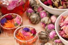 natural herbal floral tea 14.jpg