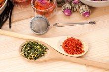 natural herbal floral tea 12.jpg