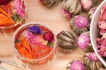 natural herbal floral tea 16.jpg