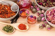 natural herbal floral tea 18.jpg
