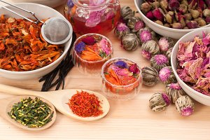 natural herbal floral tea 18.jpg