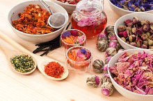 natural herbal floral tea 20.jpg