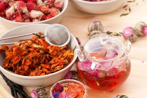 natural herbal floral tea 43.jpg