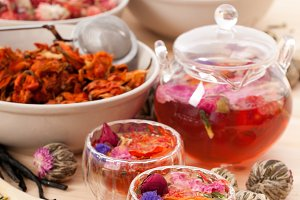 natural herbal floral tea 42.jpg