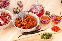 natural herbal floral tea 45.jpg