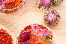 natural herbal floral tea 51.jpg
