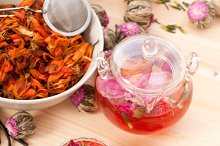 natural herbal floral tea 53.jpg
