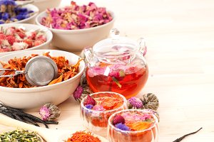 natural herbal floral tea 55.jpg