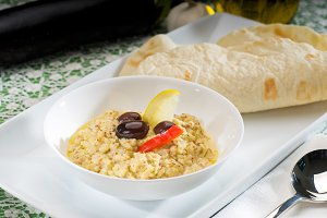 moutabal baba ganoush 6.jpg