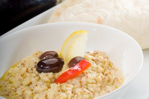 moutabal baba ganoush 5.jpg