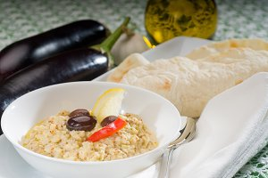 moutabal baba ganoush 4.jpg