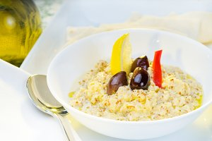 moutabal baba ganoush 21.jpg