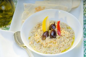 moutabal baba ganoush 20.jpg