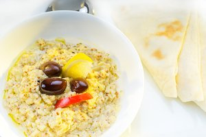 moutabal baba ganoush 28.jpg
