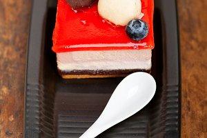 mousse cake 001.jpg