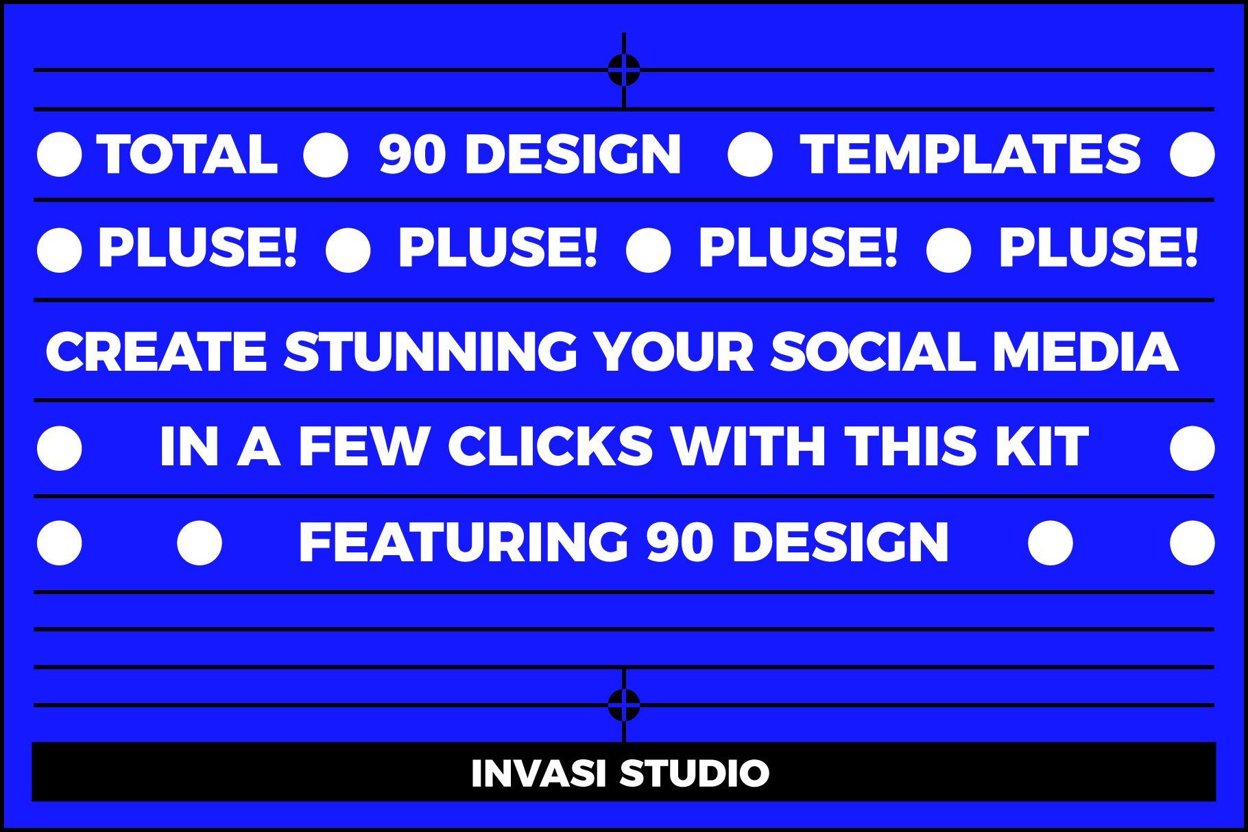 pluse! preview marketplace creative market 02 3