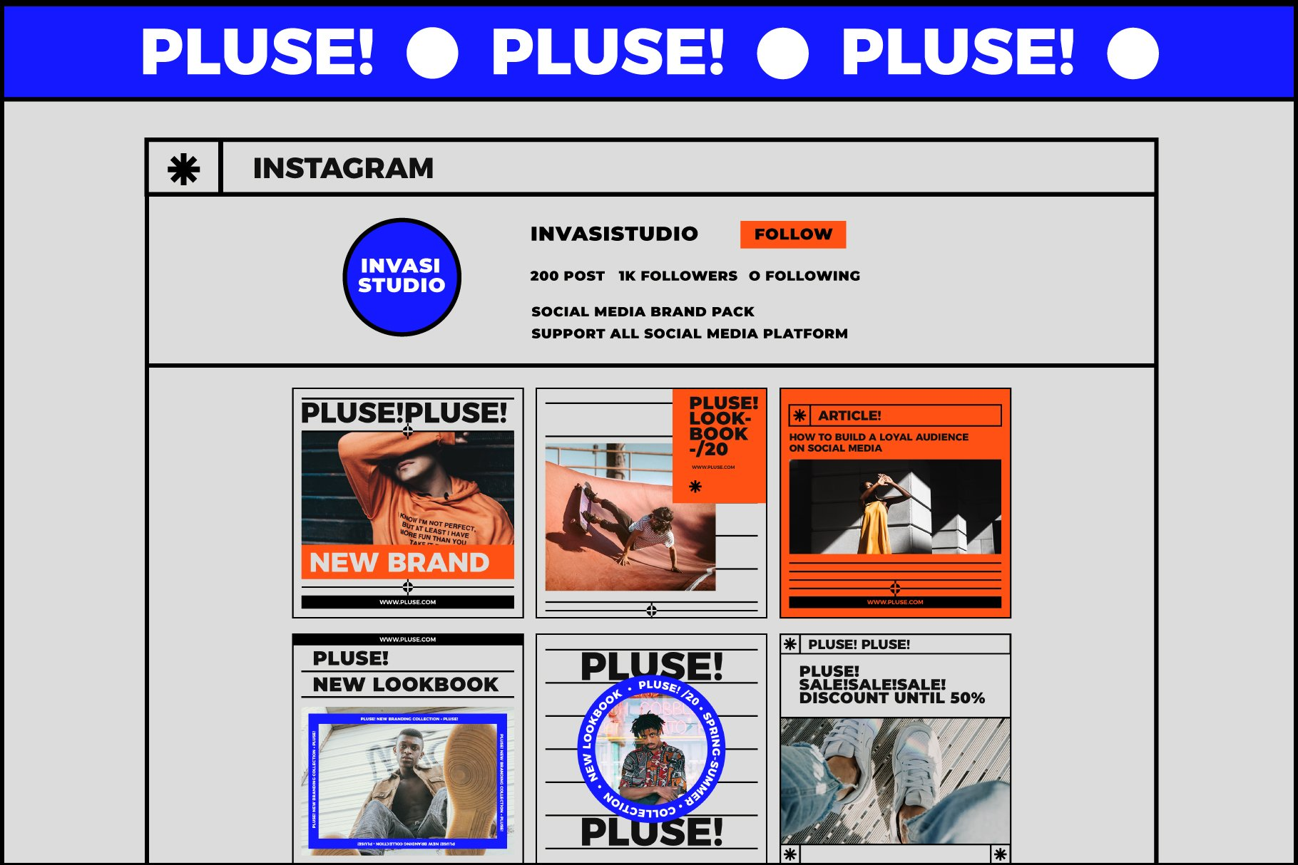 pluse! preview marketplace creative market 04 5