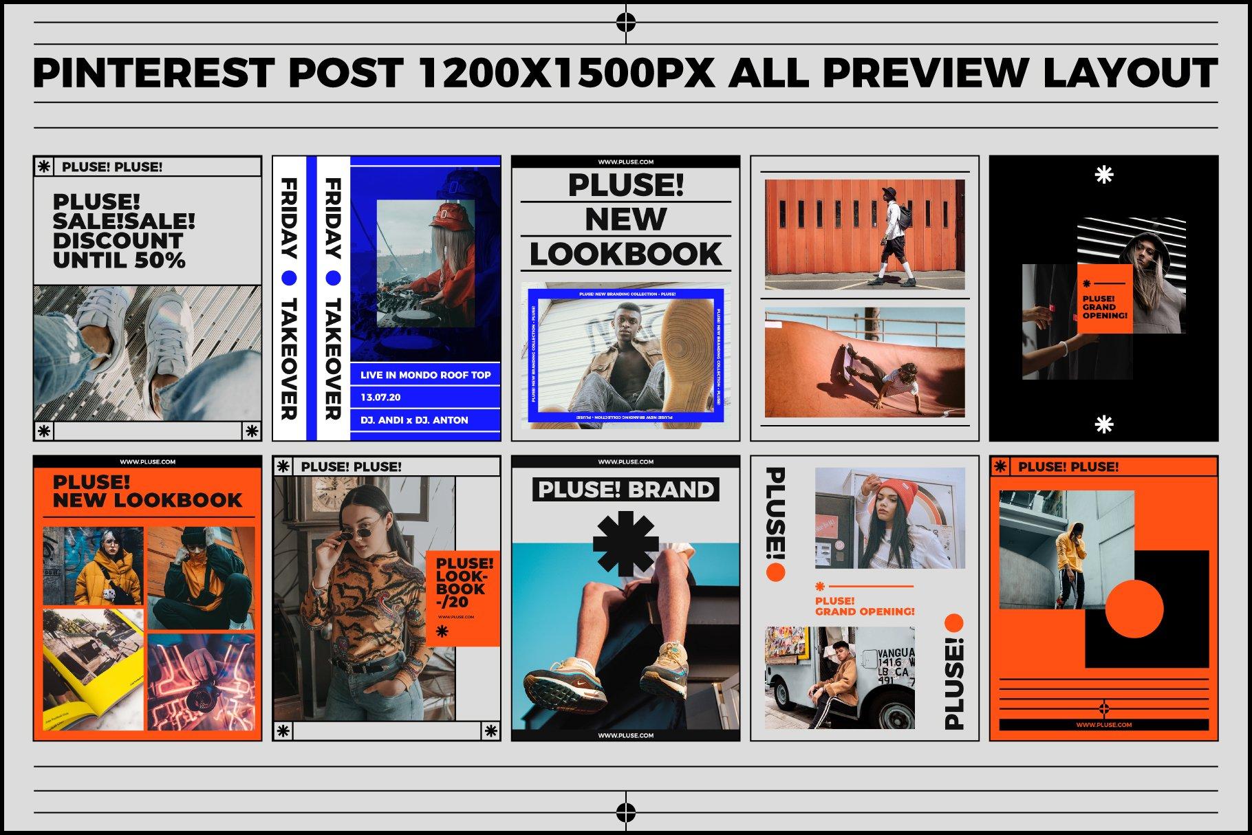pluse! preview marketplace creative market 08 10