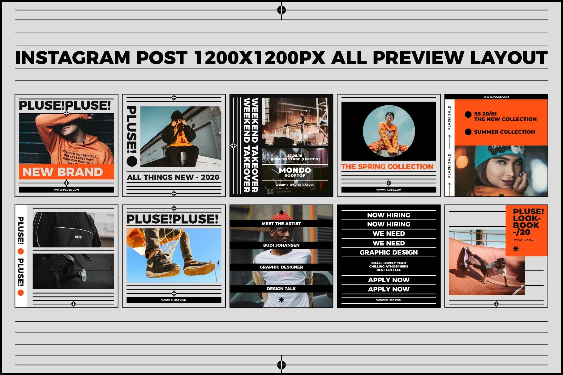 pluse! preview marketplace creative market 09 11