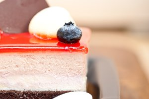 mousse cake 010.jpg