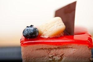 mousse cake 016.jpg
