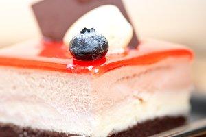 mousse cake 011.jpg