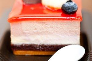 mousse cake 012.jpg