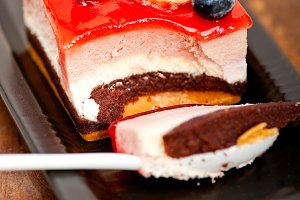 mousse cake 018.jpg