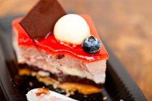 mousse cake 020.jpg