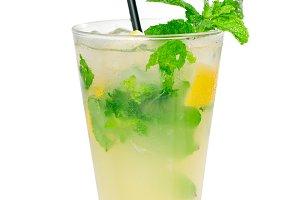 mojito cocktail 01.jpg