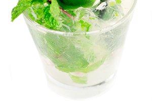 mojito cocktail 07.jpg