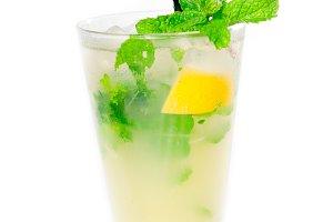 mojito cocktail 08.jpg