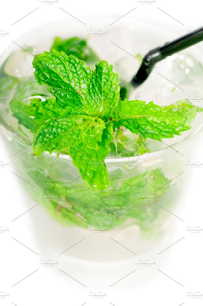 mojito cocktail 05.jpg - Food & Drink