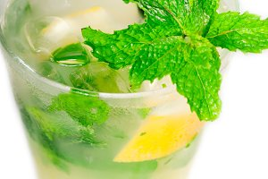 mojito cocktail 09.jpg