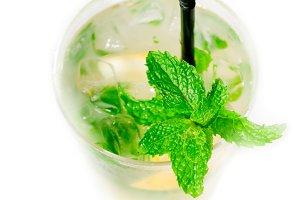 mojito cocktail 10.jpg