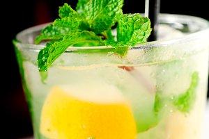 mojito cocktail 12.jpg