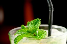 mojito cocktail 13.jpg