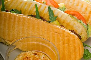mix italian panini sandwich.jpg