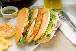 mix italian panini sandwich 3.jpg