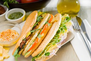 mix italian panini sandwich 6.jpg
