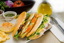 mix italian panini sandwich 8.jpg