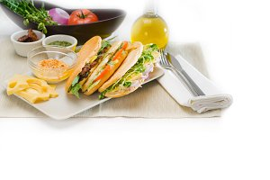 mix italian panini sandwich 7.jpg