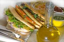 mix italian panini sandwich 9.jpg