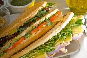 mix italian panini sandwich 10.jpg