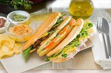 mix italian panini sandwich 12.jpg