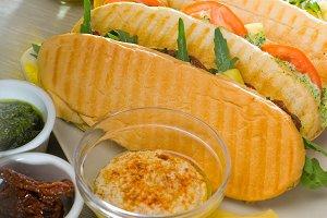 mix italian panini sandwich 13.jpg