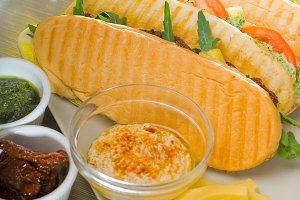 mix italian panini sandwich 14.jpg
